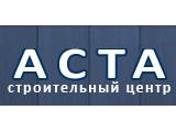 Логотип Аста, ООО