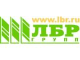 Логотип ЛБР-АгроМАркет, ООО