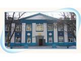 """Логотип ГОУ НПО """"Профессиональное училище № 27"""""""