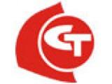 "Логотип Компания ""Сервис-Тайр"""