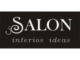 Логотип Salon Interias Ideas
