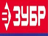 "Логотип ""Зубр"" электроинструмент, ИП Панферов"