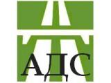 Логотип АгроДорснаб