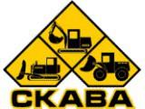 Логотип Скава, ООО