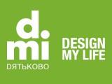 Логотип Дятьково, мебельный магазин