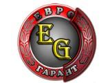 Логотип Еврогарант
