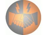 Логотип ИК ЭнергоПартнер