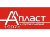 Логотип АлПласт, ООО, торгово-монтажная компания