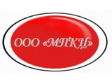 Логотип МПКЦ, ООО