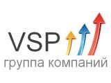 Логотип Электрические Системы Обогрева промышленные и бытовые. Теплый пол Волгоград