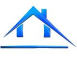 Логотип Компания СтройПартнер-Юг
