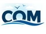 Логотип СЗЦ СОМ, ООО
