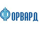 Логотип Форвард, ООО