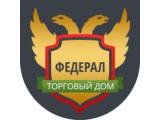 Логотип ТД ФЕДЕРАЛ, ООО