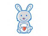 Логотип Детский Бренд интернет-магазин