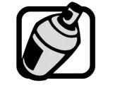Логотип Волгоградский кислород ТД