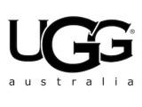 Логотип Фирменный интернет-магазин UGG Australia