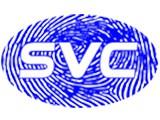 Логотип SVC - Сервисно-Визовый центр