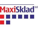 Логотип МаксиСклад