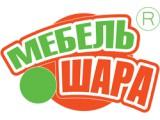 Логотип Мебель Шара, ООО